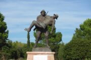 2 Day Gallipoli and Troy Tour From Istanbul
