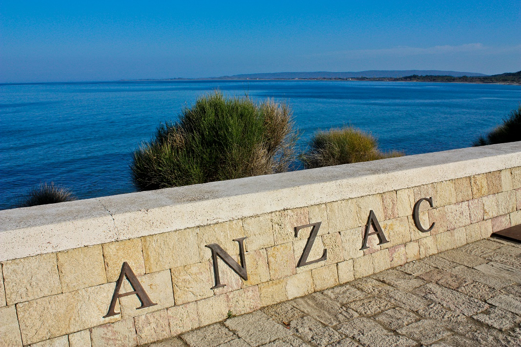 4 Day - Anzac Day Tours