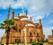 Alabaster-Mosque-Egypt