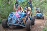 Marmaris Quad & Buggy Safari