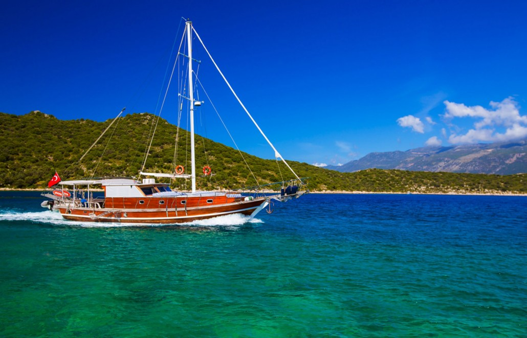 Image result for bodrum boat tours