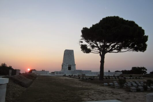 dawn_service_gallipoli