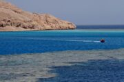 red sea egypt
