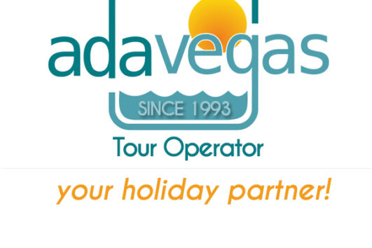 Ada Vegas Travel Direct Payment