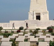 ANZAC Package Tours