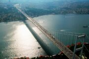 Private 30 Minutes Helicopter Tour Over Istanbul