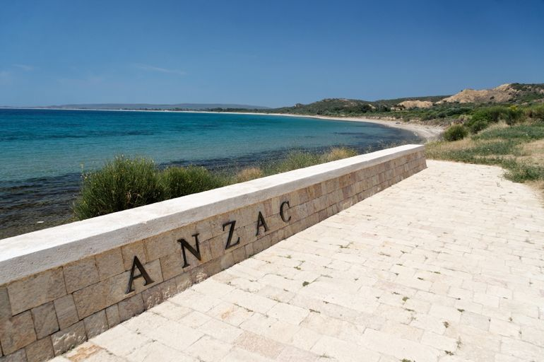 anzac-cove-gallipoli