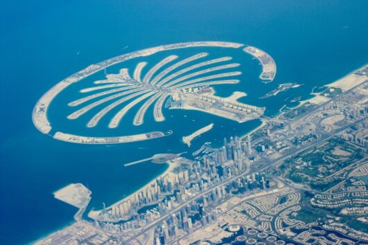 dubai-palm-tree-island