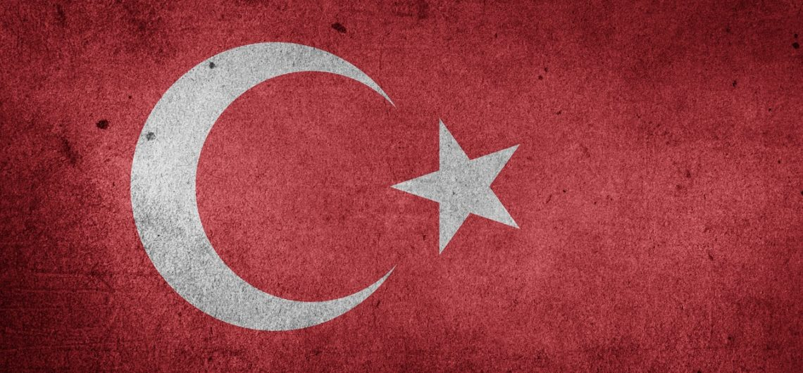 Interesting facts about Turkey