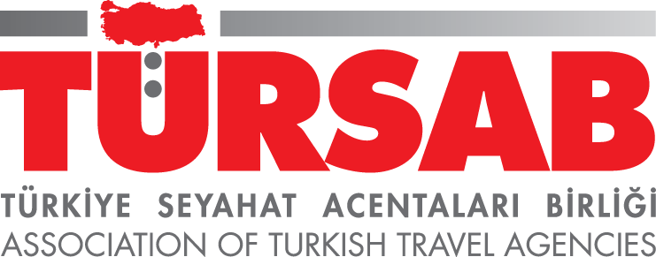 Tursab in Turkey