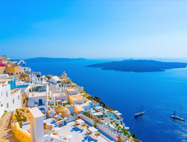 Daily Mykonos Tours